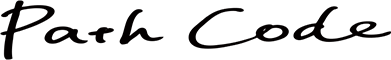 Path Code